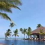 Foto de The Residence Zanzibar