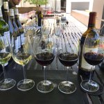 Photo of Nederburg Wines