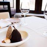 Photo of Restaurante O Trovador