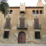 Museo de Hospitalet de Llobregat