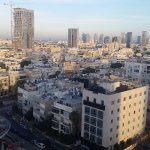 Photo of Herods Tel Aviv