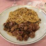 Brasserie Mollard Photo