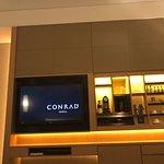 Photo of Conrad Seoul