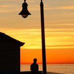 Photo of San Clemente Pier