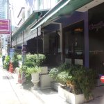 Photo of Sawasdee Hotel @ Sukhumvit Soi 8