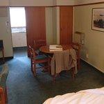 Photo of Beachcomber Motor Inn