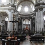Photo of Chiesa dei Santi Geremia e Lucia