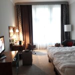 Photo of Radisson Blu Schwarzer Bock Hotel