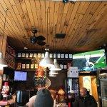 Photo of Cafe Vito