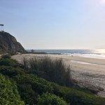 Photo de Salt Creek Beach