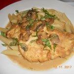 chicken marscala