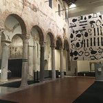 Photo of Museo di Santa Giulia