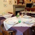 Foto van Locanda al Pozzo Antico