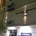 Photo of Palazzo Abagnale