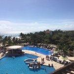 Bild från Azul Beach Resort The Fives Playa Del Carmen