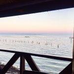 Foto de Cancun Fishing Tours