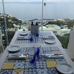 Photo of Ristorante Al Capri