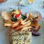 Photo of Daintree Tea House Restaurant