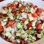 Billede af Yala Middle Eastern Cuisine