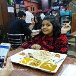 Foto de Hira Sweets & Restaurant