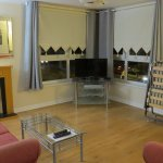 Photo of Lochend Serviced Apartments