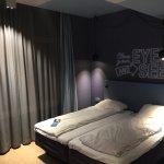 Photo of Comfort Hotel Karl Johan