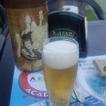 Photo of Wasabi Bar E Petiscaria