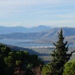 Amalia Hotel Delphi Photo