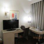 Foto van TRYP Porto Centro Hotel