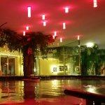 Foto de Wellness Hotel Fontana