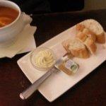 Foto van Restaurant de Munt