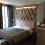 Photo of Hotel Concortel