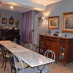 Photo of Hotel Restaurant La Gravette