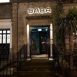 BABA Photo