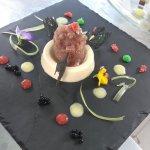 Φωτογραφία: Restaurant Gredic
