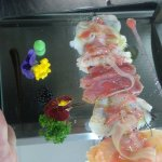 Restaurant Gredic