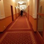 Photo of Danubius Grand Hotel Margitsziget