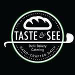 Taste & See Deli