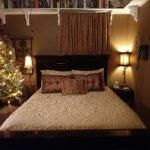 McKinney Bed and Breakfast Foto