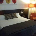 Photo of Hotel RH Royal