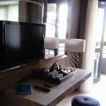 Photo of PALOMA Foresta Resort & Spa