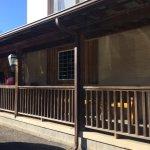 Foto de Hickory House Restaurant