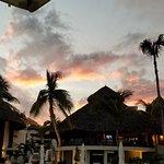 ภาพถ่ายของ Krystal Grand Los Cabos Hotel