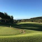 Chaparral Golf Club Photo