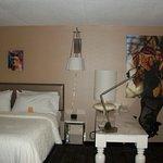 Photo de Hilton Garden Inn Niagara-on-the-Lake