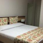Foto de Laguna Plaza Hotel