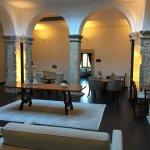Foto di Convento Da Serta Hotel