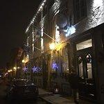 Photo de Hotel Acadia