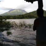 Photo of Laguna Charco Verde