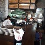 ELLA Bar & Bistro